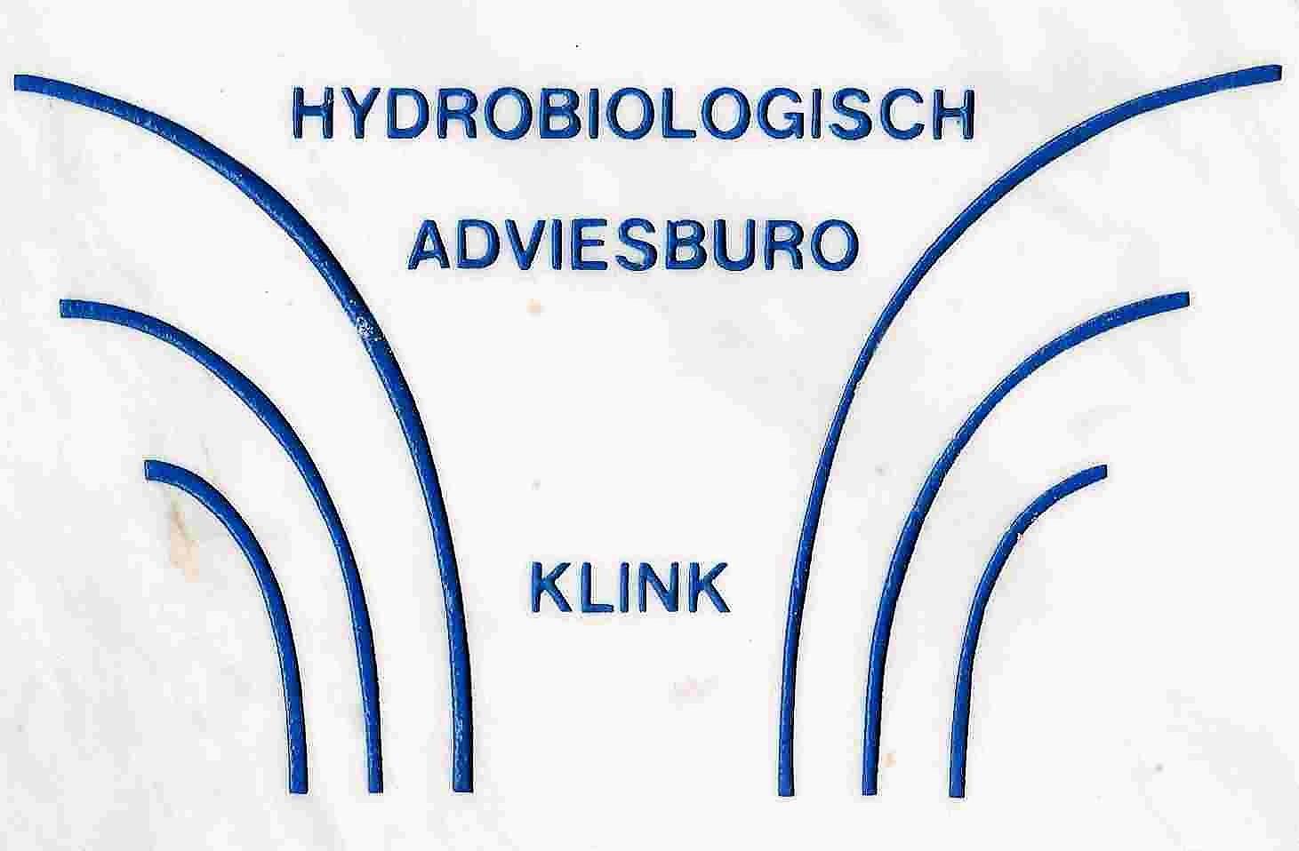 Hydrobiologisch Adviesburo Klink